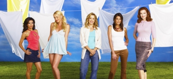 Desperate-Housewives-desperate-housewives-36584_800_600