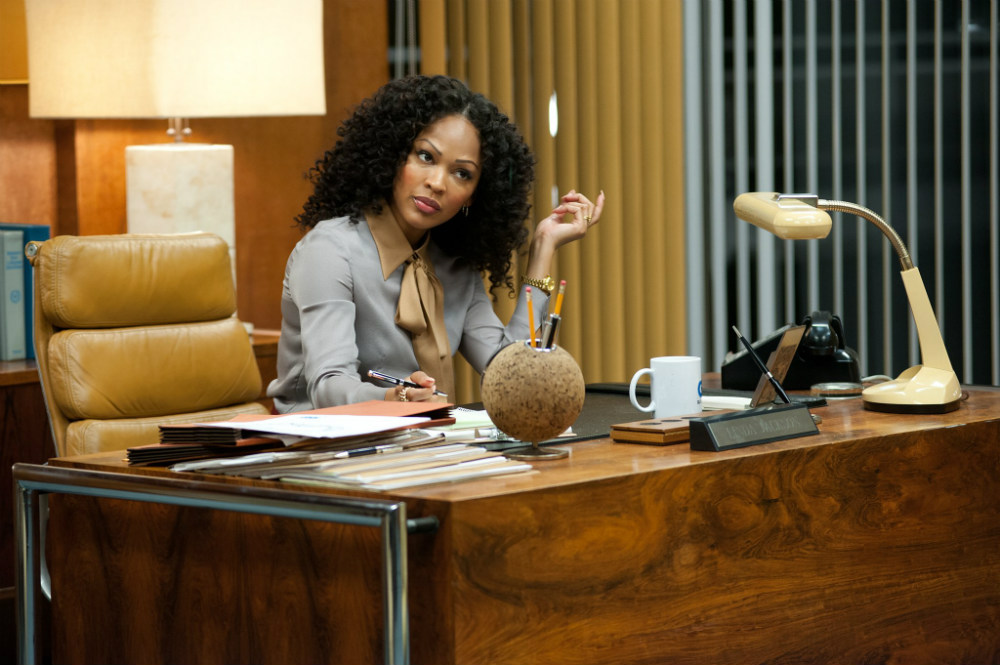 Meagan-Good-in-Anchorman-2