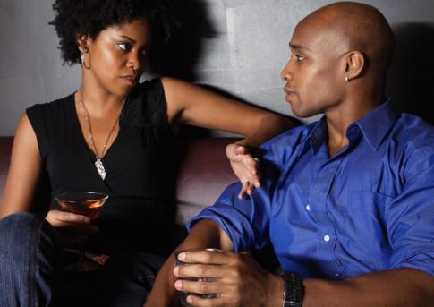 black-couple-having-drink-e1333547012488