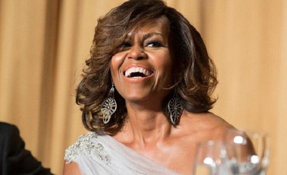 MichelleObamaBlog3-2