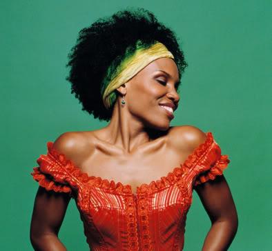 happy-black-woman1