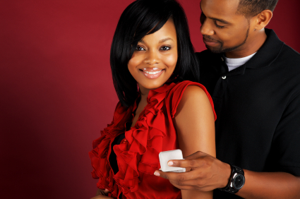 day black dating site Flingcom - world's best casual personals for casual dating, search millions of casual personals from singles, couples, and swingers looking for fun, browse sexy photos, personals and more.