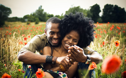 Happy_Black_Couple