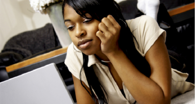 black-girl-on-computer-16x9-620x330