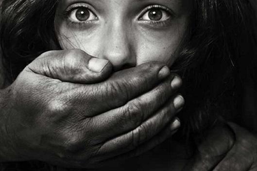 Nigerian sexual harassment