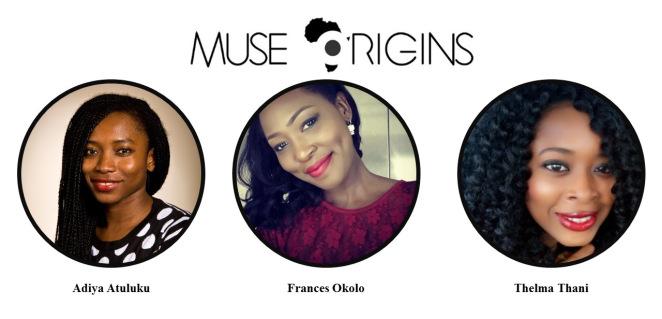 muse-origins-team