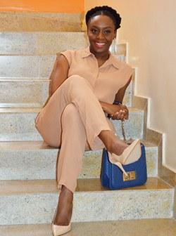 Chimamanda-Adichie-March-9-Vogue-16Feb15-pr_b_250x336