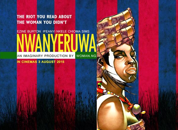 nwayeruma-cover