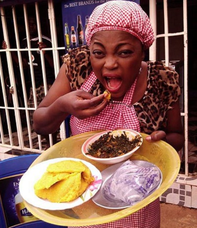 Funke-Akindele-Food