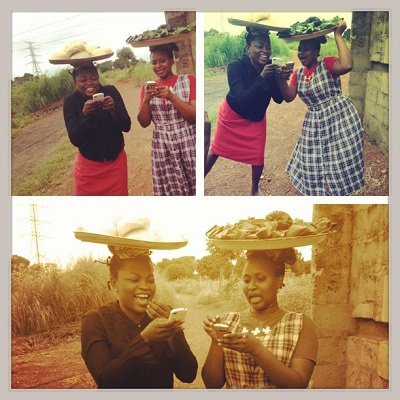 Funke-Akindele-Turns-FUFU-Seller-AlabamaU2