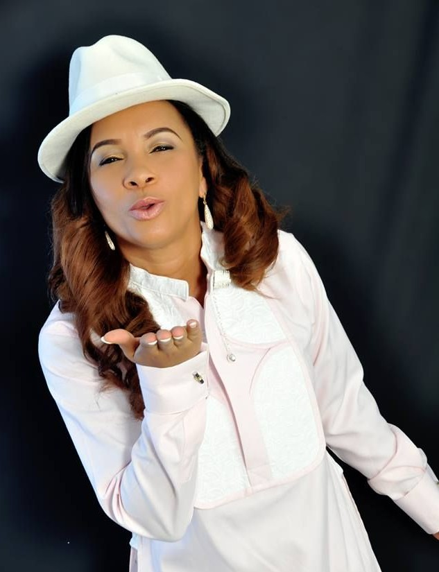 Ibinabo-Fiberesima-New-Photos-BellaNaija-021