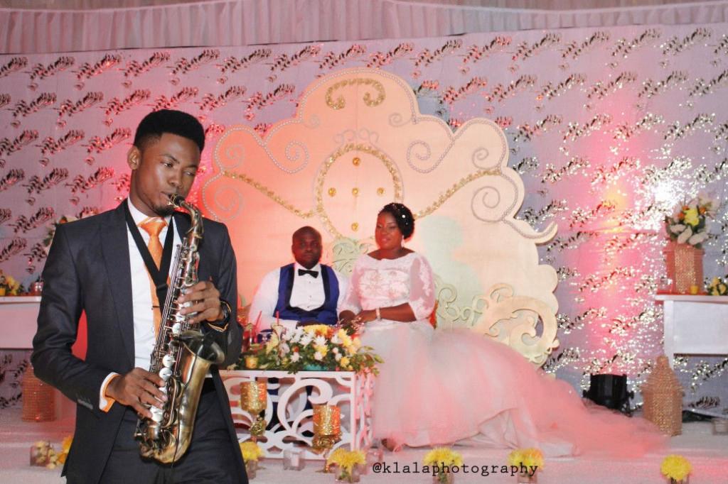 Noye-weds-Emmanuel-WEDDaily055