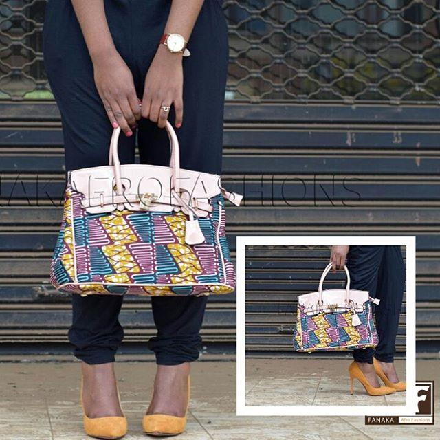 @fashionfabled
