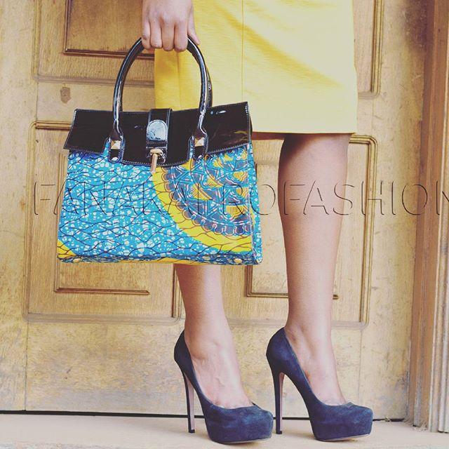 @fashionfabled1