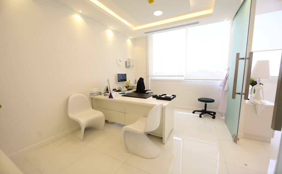 Conceive-Clinic-3