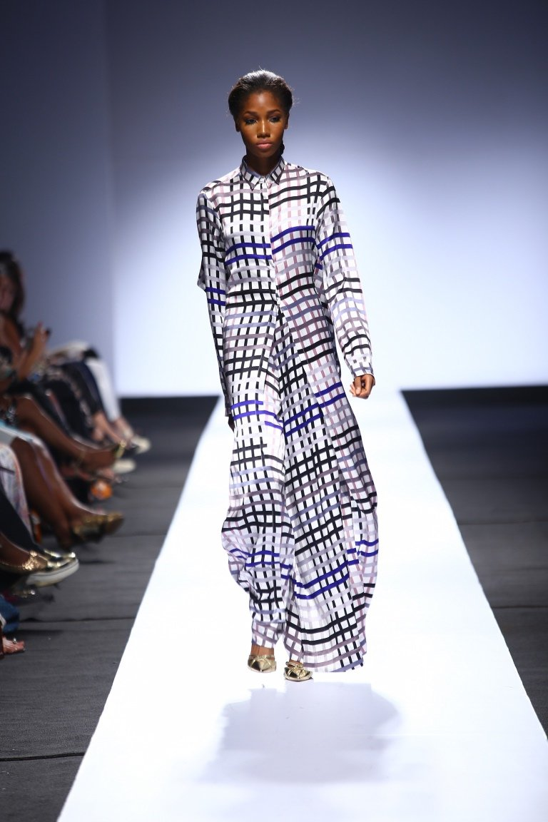 Heineken-Lagos-Fashion-Design-Week-Tiffany-Amber-Collection10