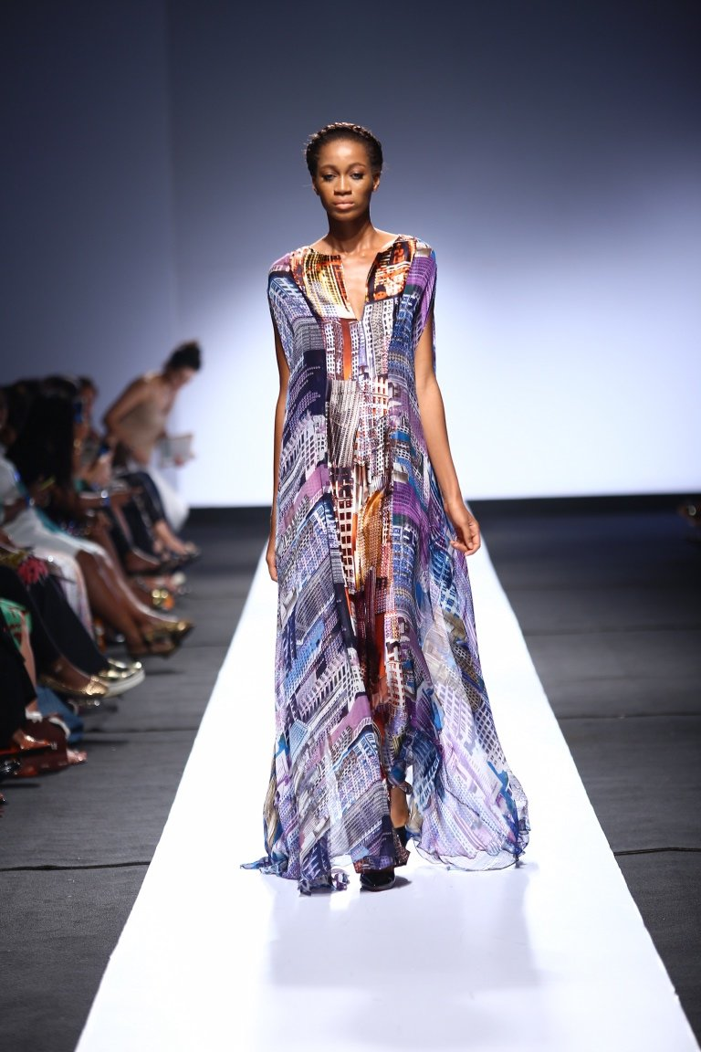 Heineken-Lagos-Fashion-Design-Week-Tiffany-Amber-Collection2