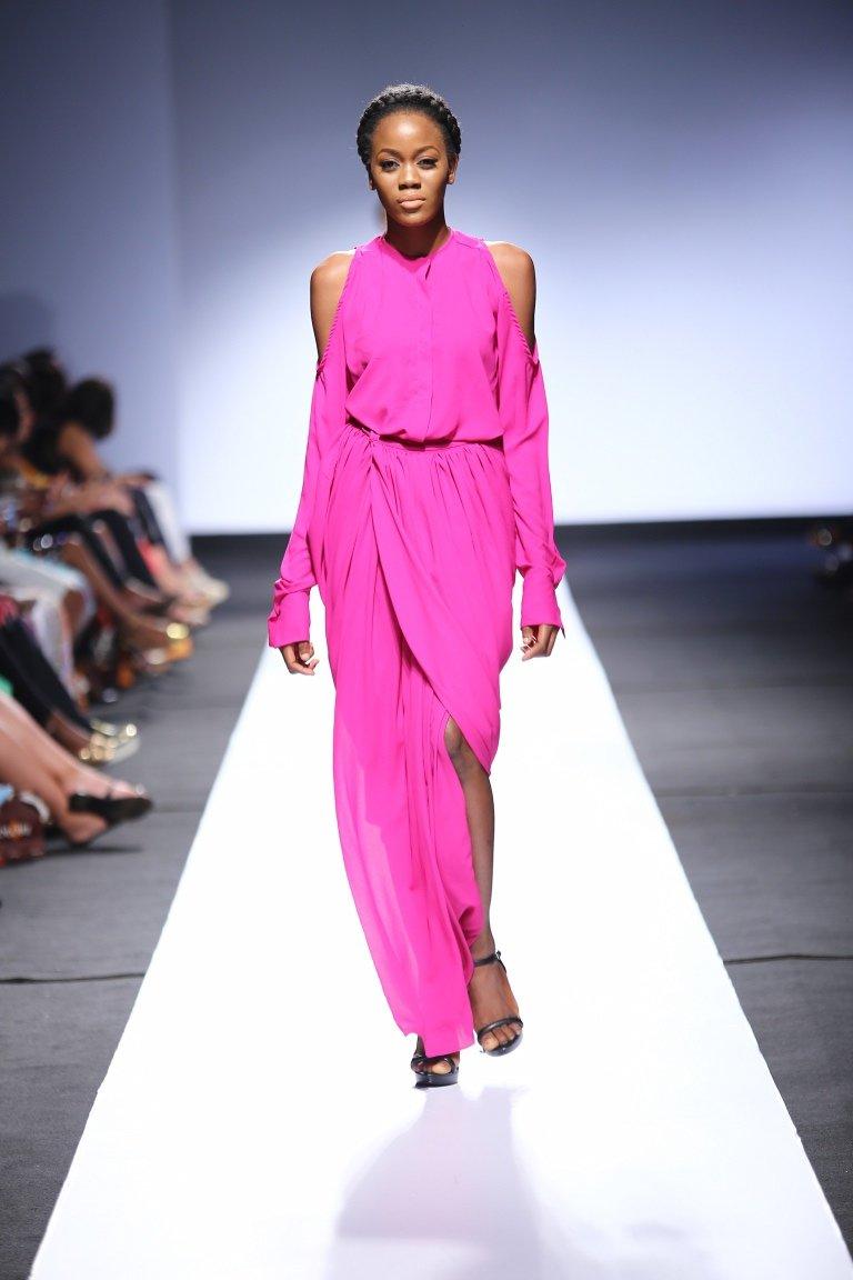 Heineken-Lagos-Fashion-Design-Week-Tiffany-Amber-Collection4