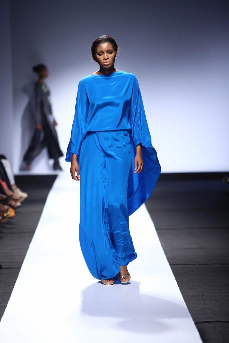 Heineken-Lagos-Fashion-Design-Week-Tiffany-Amber-Collection5