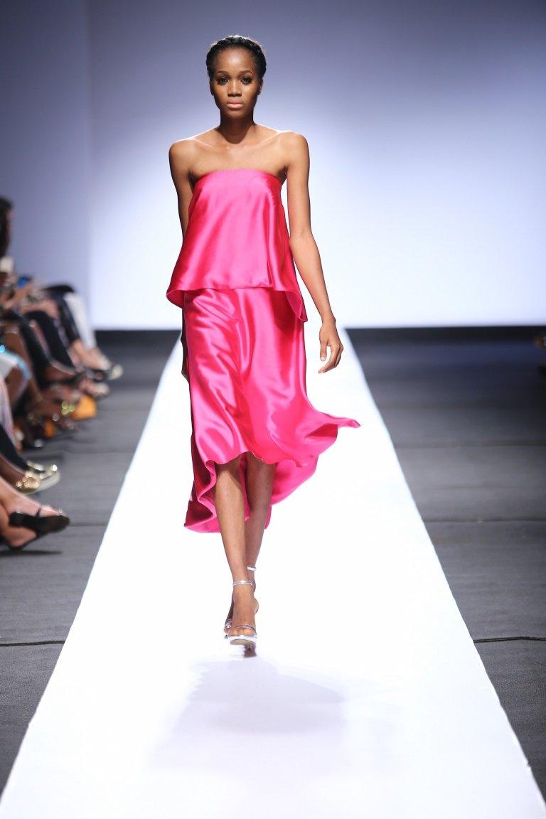Heineken-Lagos-Fashion-Design-Week-Tiffany-Amber-Collection6