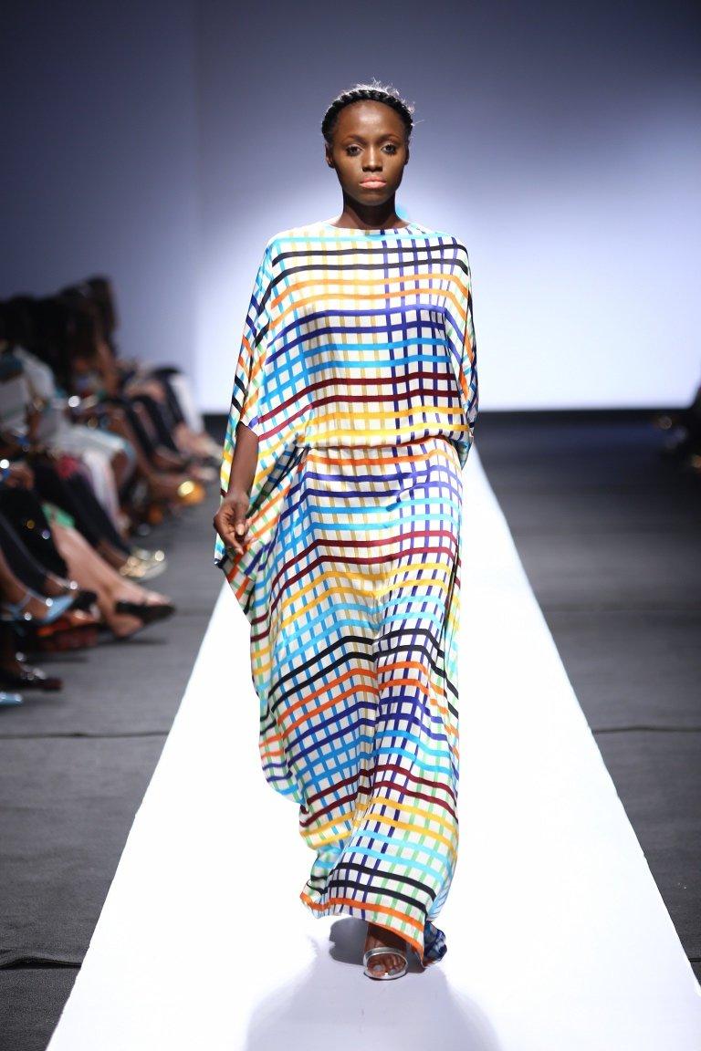 Heineken-Lagos-Fashion-Design-Week-Tiffany-Amber-Collection7
