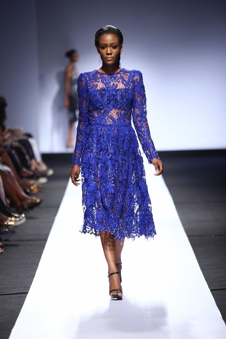 Heineken-Lagos-Fashion-Design-Week-Tiffany-Amber-Collection8