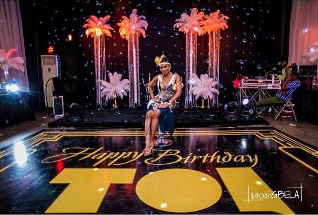 Tolu-Ijogun-30th-Birthday-BN-2