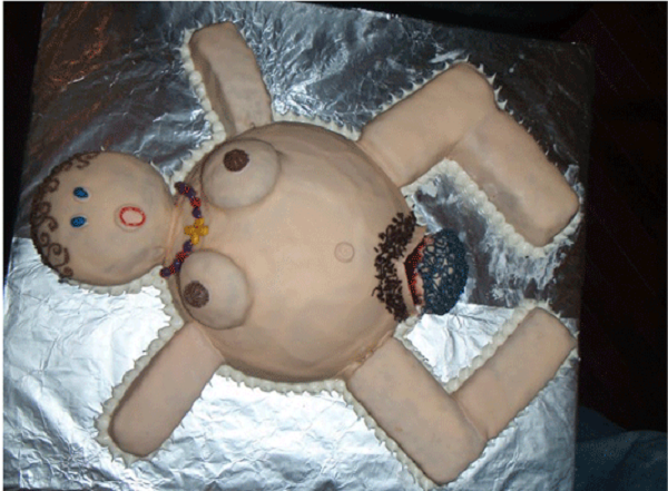 Weird-Cakes-11