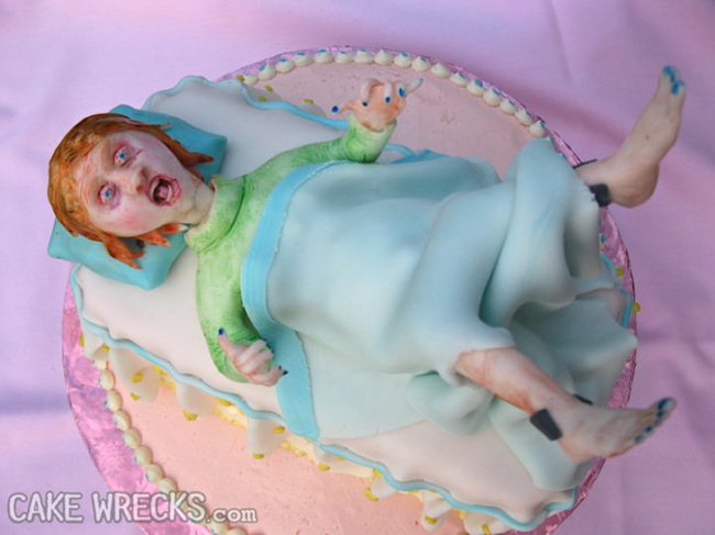 cakewrecks5