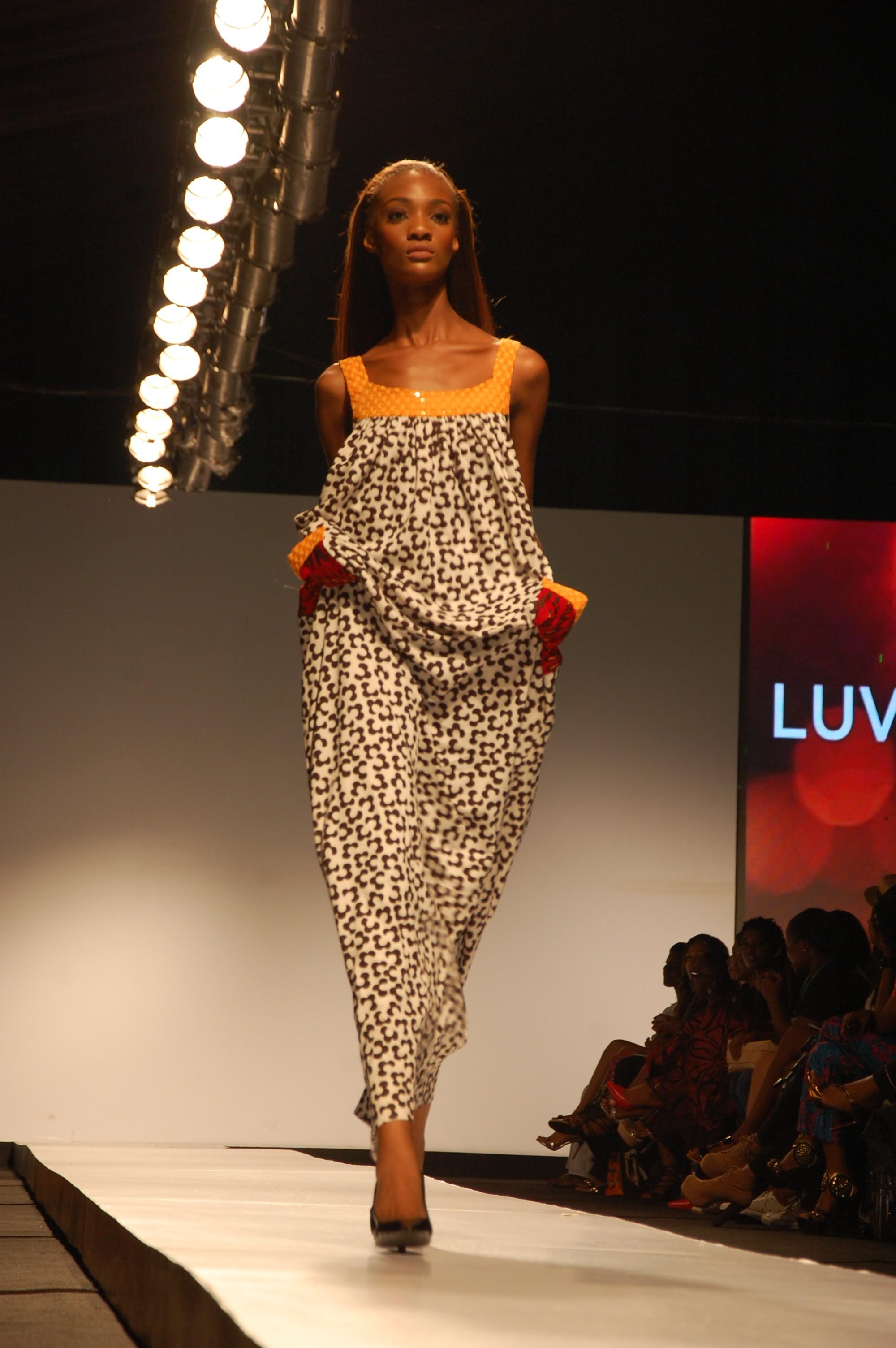 luvita3