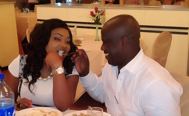 mercy-aigbe-gentry-hubby