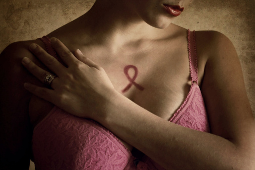 Black-woman-are-more-likely-to-die-from-breast-cancer-than-white