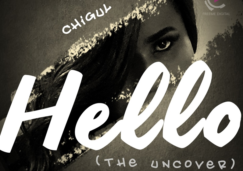 Chigurl-Hello-uncover-Artwork-1
