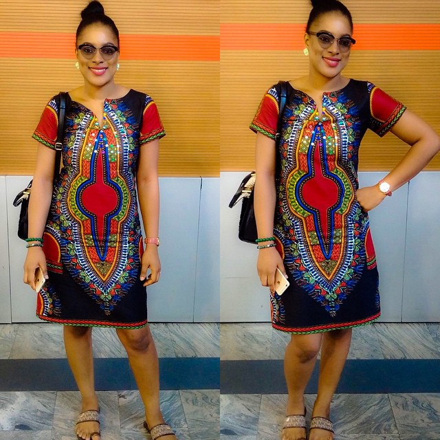 @chikafrica_101collections