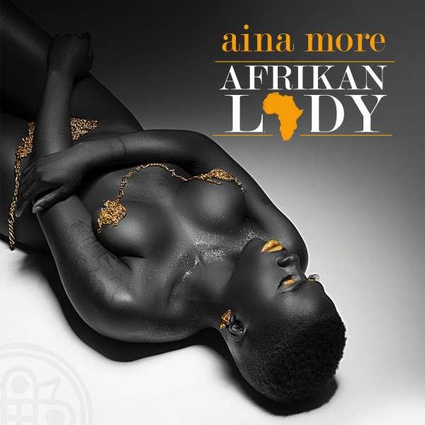 AinaMore-AfricanLady2