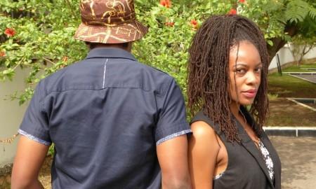 Anas Aremeyaw Anas and Chika Oduah web.JPG