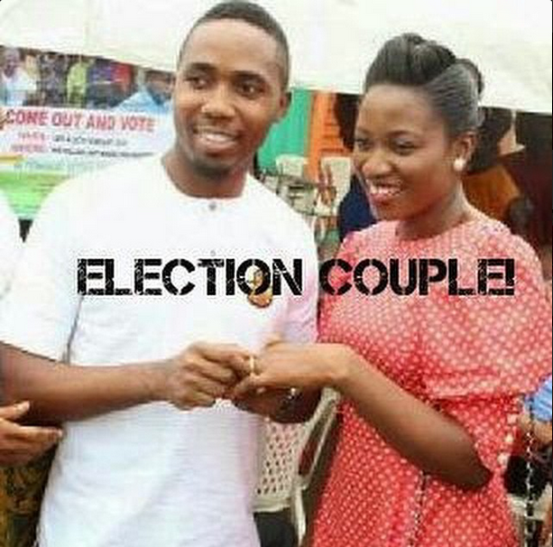 Nigerian-Election-Couple-Proposal-2