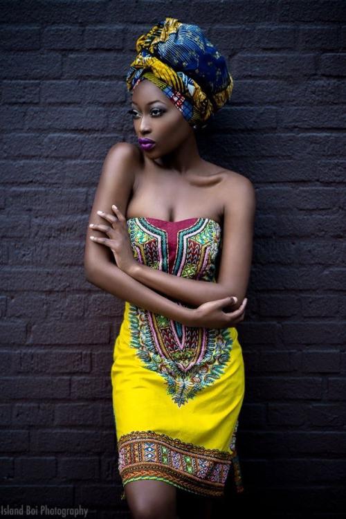 blog.glamafrica.com