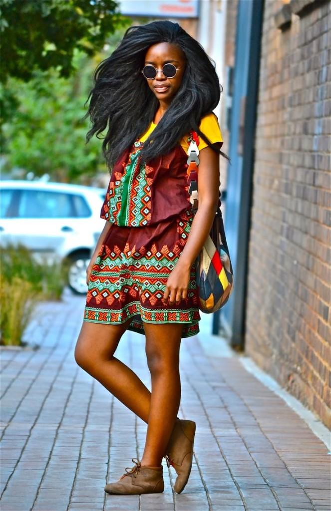danshiki-dress-fashion-pheeva-10