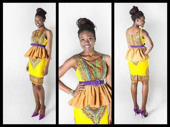 danshiki-dress-fashion-pheeva-71