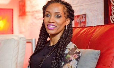 Image result for aphrodija