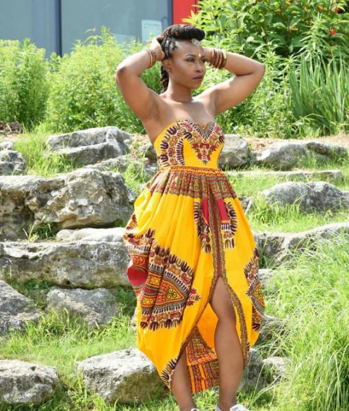 gowomanafrica.com