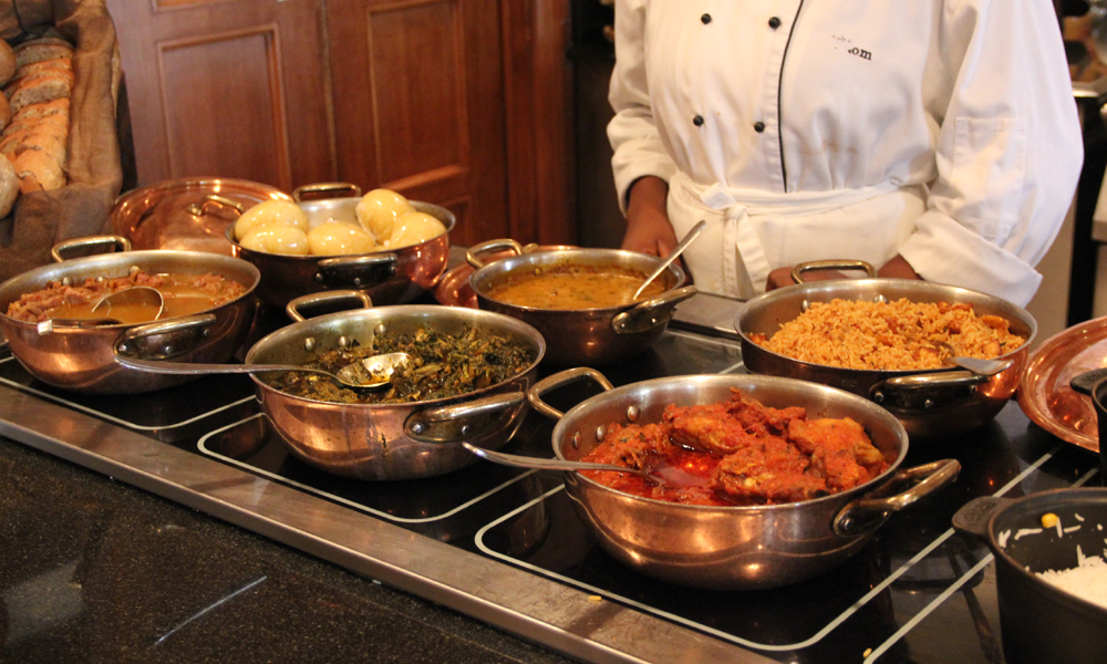 Holiday special how to enjoy nigerian food this christmas even if img00461 forumfinder Gallery