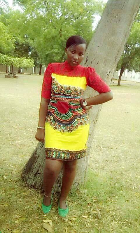makwetatouch.blogspot.com