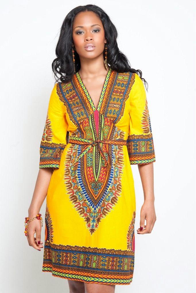 www.africanprintinfashion.com