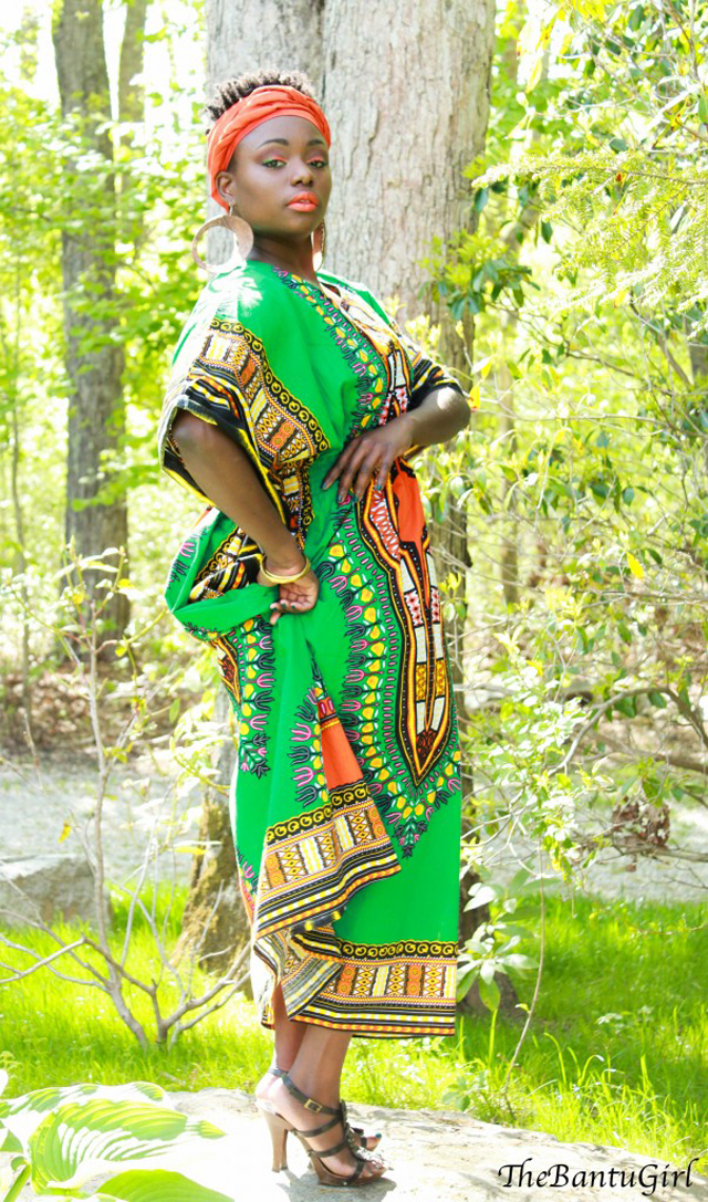 www.ciaafrique.com