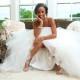 african-american-bride