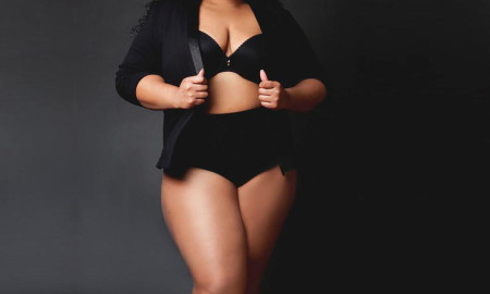 plus-size-underwear