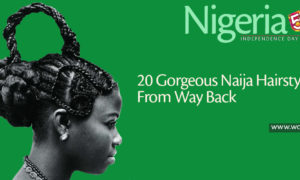 20-gorgeous-naija-hairstyle
