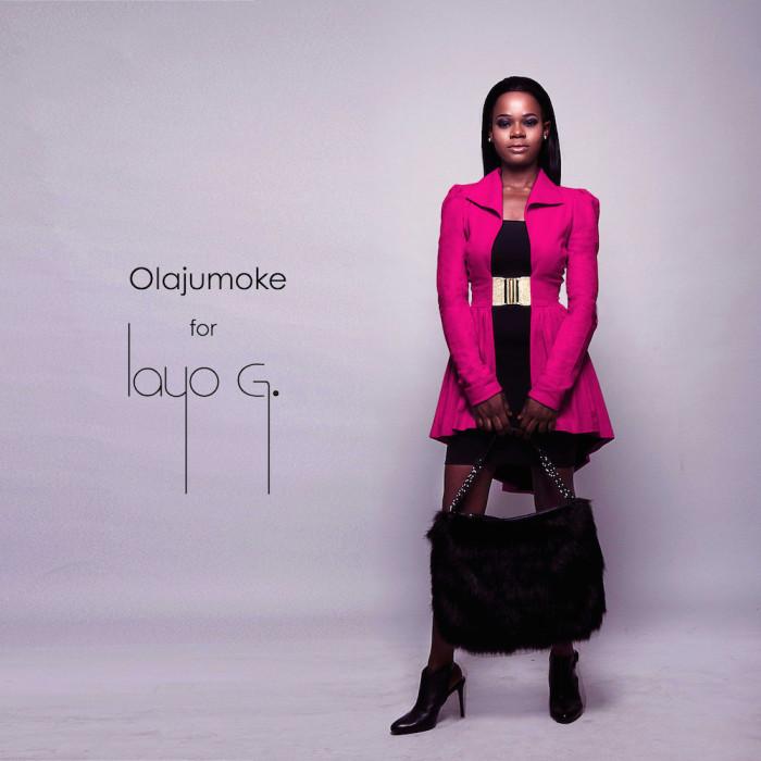 Olajumoke-5